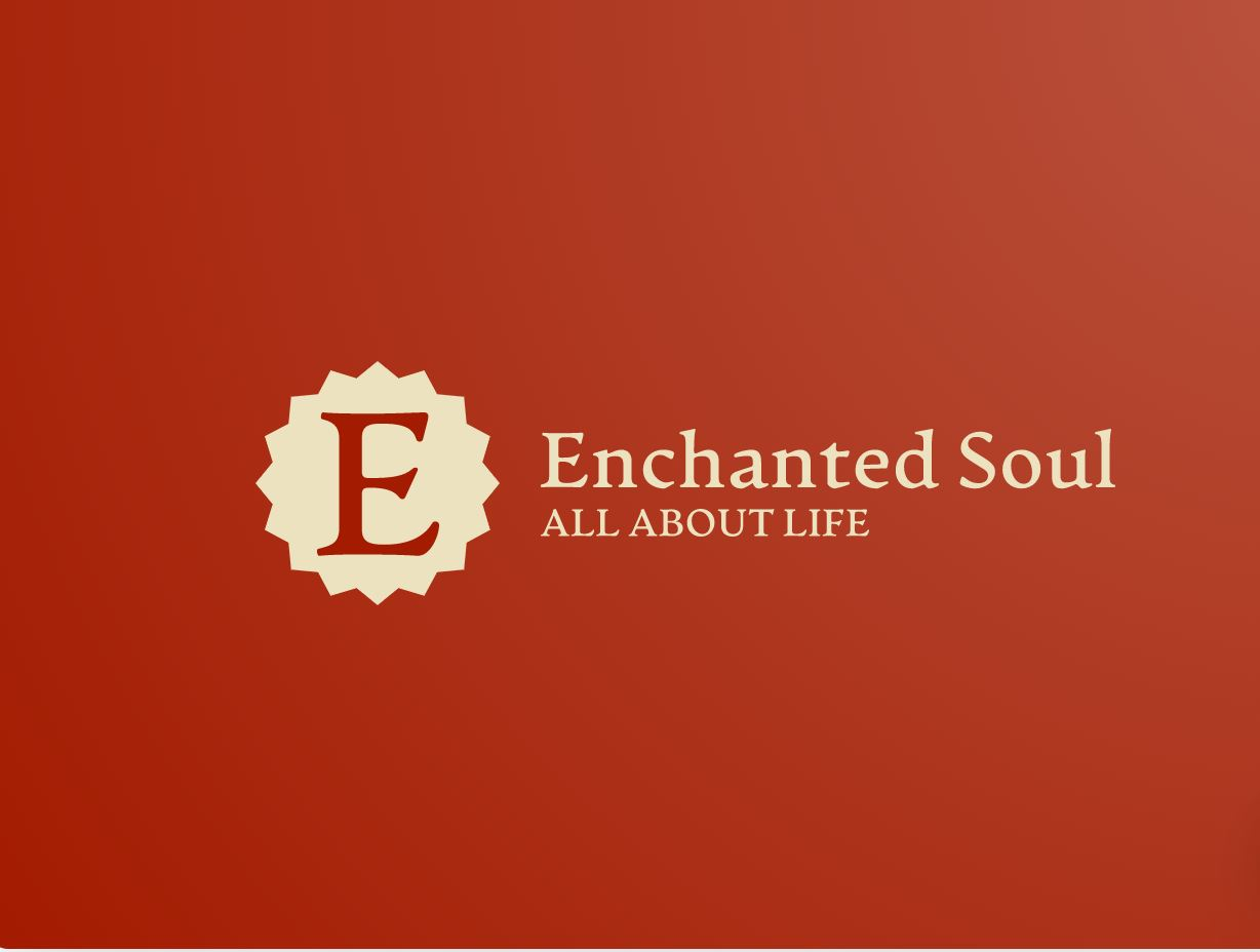 Enchanted Soul