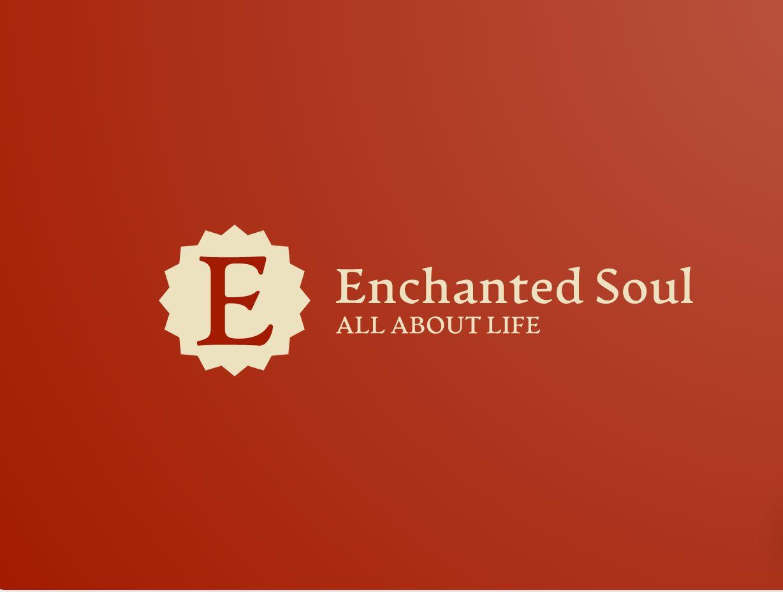 Enchanted Soul